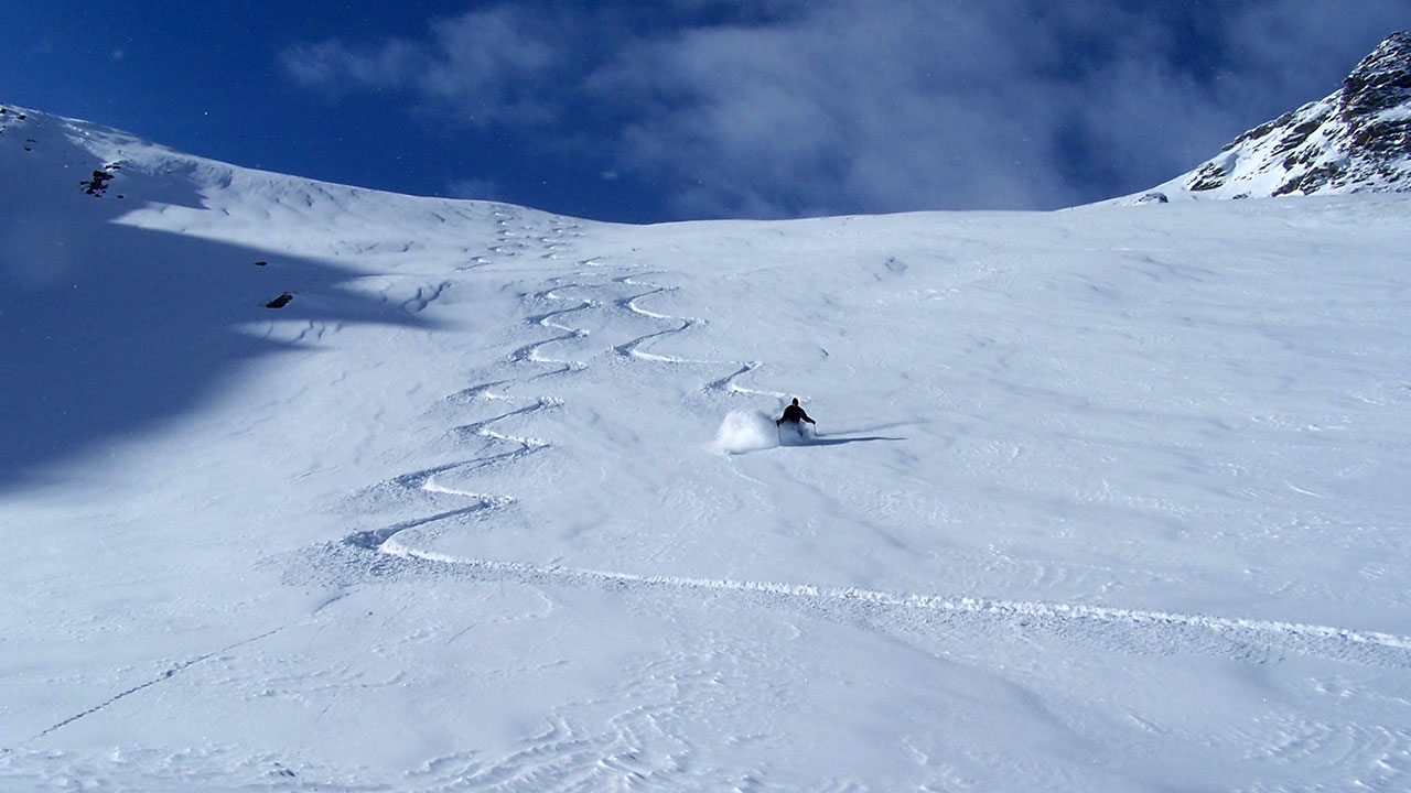 domaine-skiable-val-cenis-termignon
