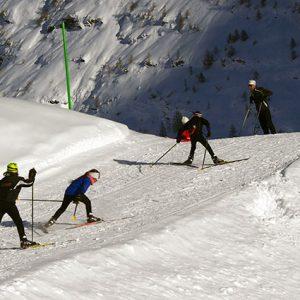 activite-ski-nordique
