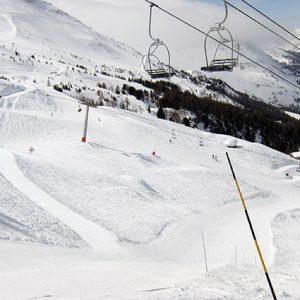 activite-ski-val-cenis