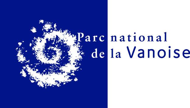 Logo Parc national de la Vanoise